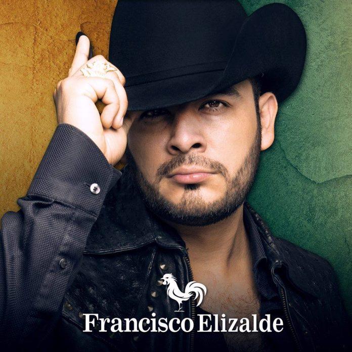 """Francisco Elizalde estrena el video de """"Como me duele""""."""
