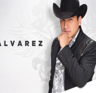 YouTube 'desaparece' videos de Julión Álvarez