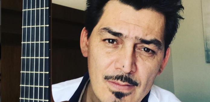 José Manuel Figueroa regresa a los foros de televisión