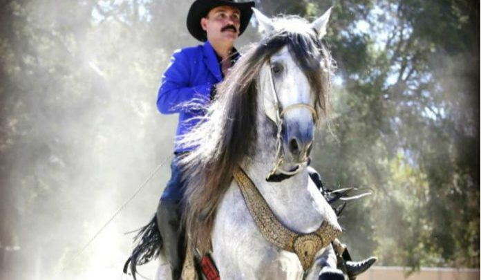El Chapo de Sinaloa entró al quirófano