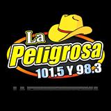 Radio La Peligrosa