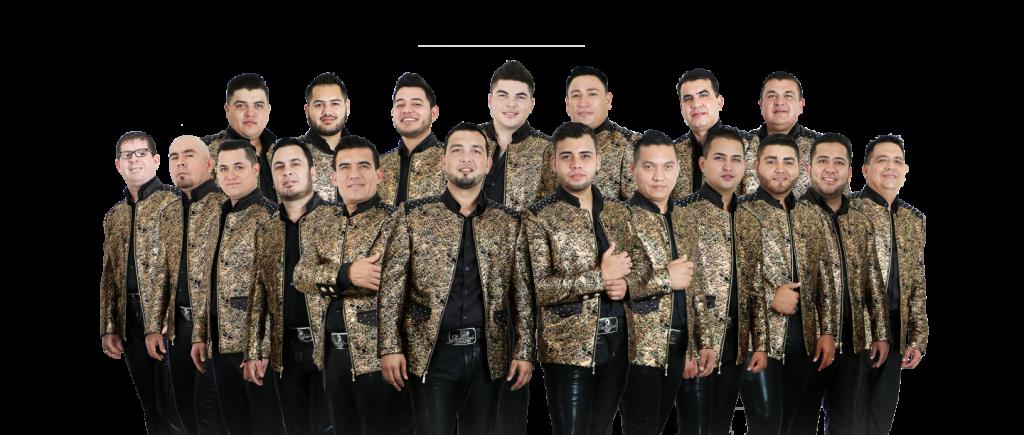La Séptima Banda prepara colaboración con Banda Los Sebastianes