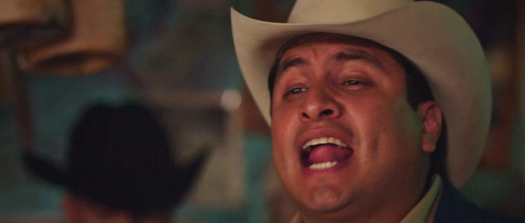Julión Álvarez estrena video de 'Yo Te Lo Estoy Afirmando'